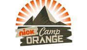 Camp ORange