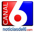 Canal6misiones