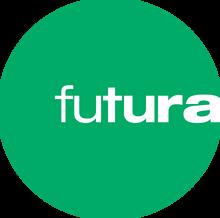 Canal Futura copy