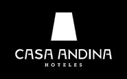 Casa Andina logo 2017 con fondo