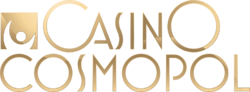 Casino Cosmopol new