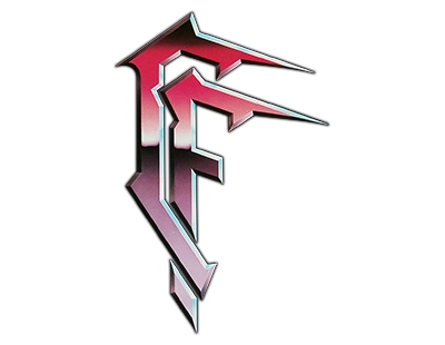 Celticfrost2 logo