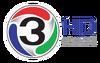 Channel 3 (Thailand)