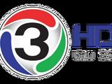 Channel 3 HD