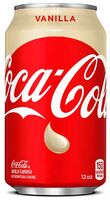Coca-cola-vanilla-12-oz-can1