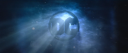 DC Aquaman