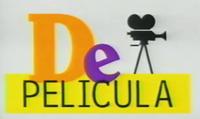 DP 1999