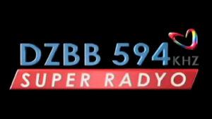 DZBB594SUPERADYO3D