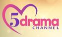 DramaChannel5