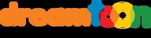Dreamtoon-logo