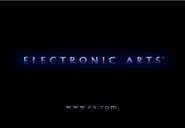 ELECTRONICARTSLOSTWORLD1997