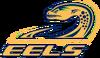 Eels (Secondary) (2004-2010)