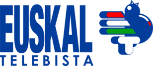 EuskalTelebista1982