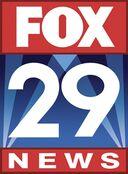 FOX29News