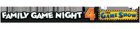 Familygamenight4thegameshow-logo