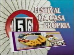 Fcp bau 1996