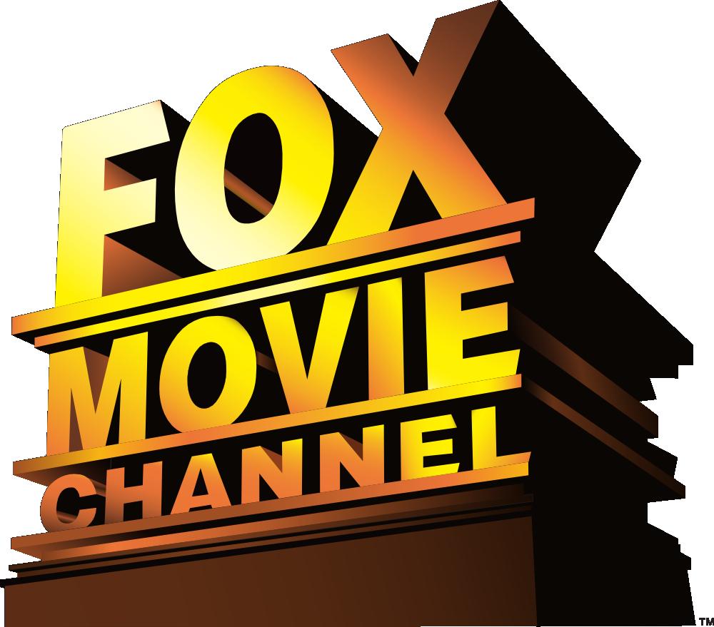 FX Movie Channel | Logopedia | FANDOM powered by Wikia