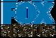 Fox sports latin america