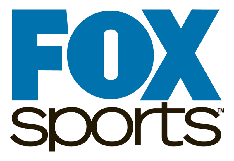 My Allstate Sign In >> Fox Sports (Latin America)   Logopedia   FANDOM powered by Wikia