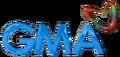 GMA Network Logo (From Encantadia 2016-2017)