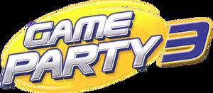 GameParty3