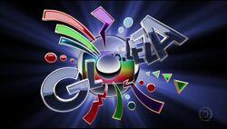 Globeleza 2009