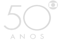 Globo 50 anos 2d