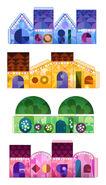Google Holidays 2015 (Day 2) (Storyboards)