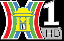 HanoiTV1 (2016-present)