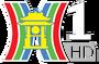 HanoiTV1
