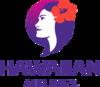Hawaiianairlines2017