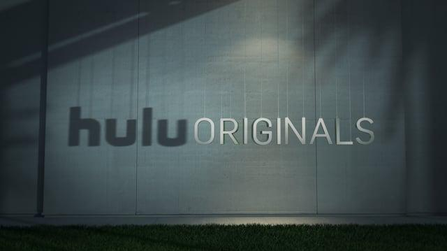 Hulu Originals Close
