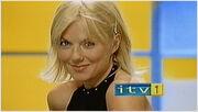 ITV1GerHalliwell32002