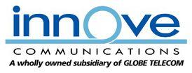 InnoveCom-Logo