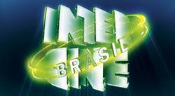 Intercine Brasil