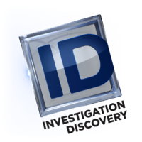 InvestigationDiscovery2013