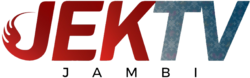 JEK TV 2018