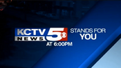 KCTVnews2018