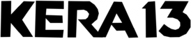 KERA (1984-2000)