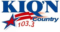 KIQN Country 103.3
