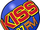 KSFT-FM
