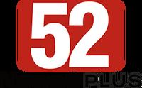 KSBI 52 News 9 Plus