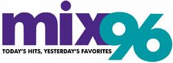KYMX Sacramento 2015