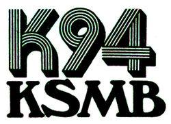 Ksmb-fm-1975