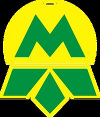 KyivMetro