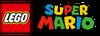Lego-super-mario-logo