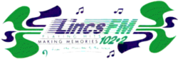 Lincs 1995
