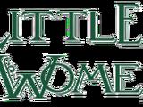 Little Women (1994 film)