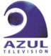 Logo-Azul-Television-1999