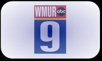 Logo-WMUR